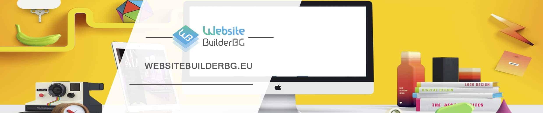 banerwebsitebuilderbg.jpg