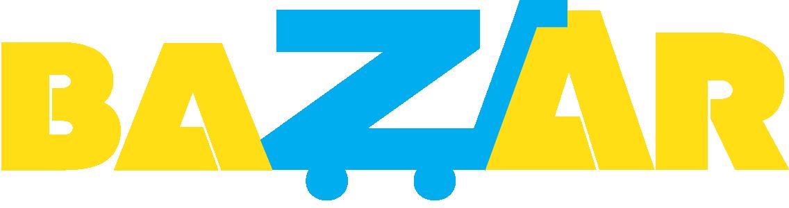 OnlineBazarBG