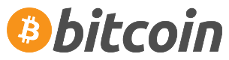 Нашият партньорски лого
